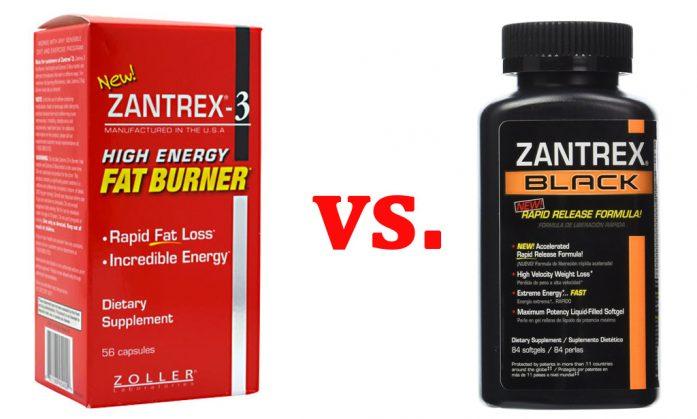 zantrex-3-vs-zantrex-black