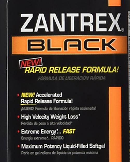 zantrex-black-better