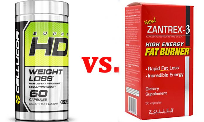 Cellucor-Super-HD_vs_Zantrex-3