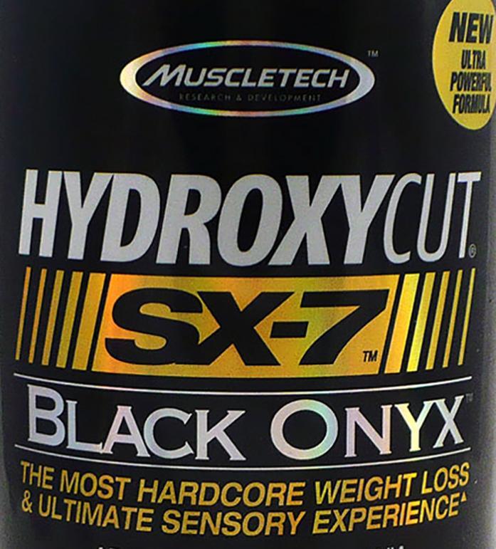 Hydroxycut_Black_Onyx-SX-7