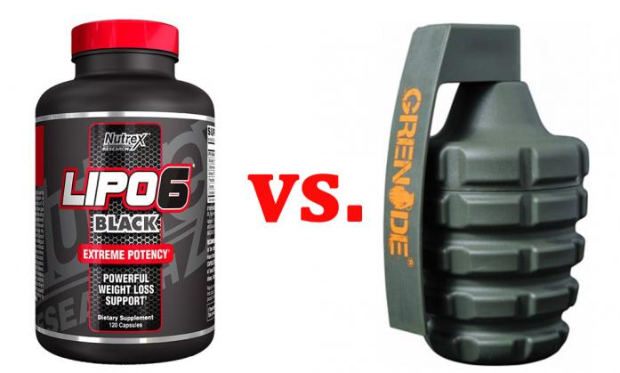 Lipo-6-Black-vs-Grenade-Thermo-Detonator