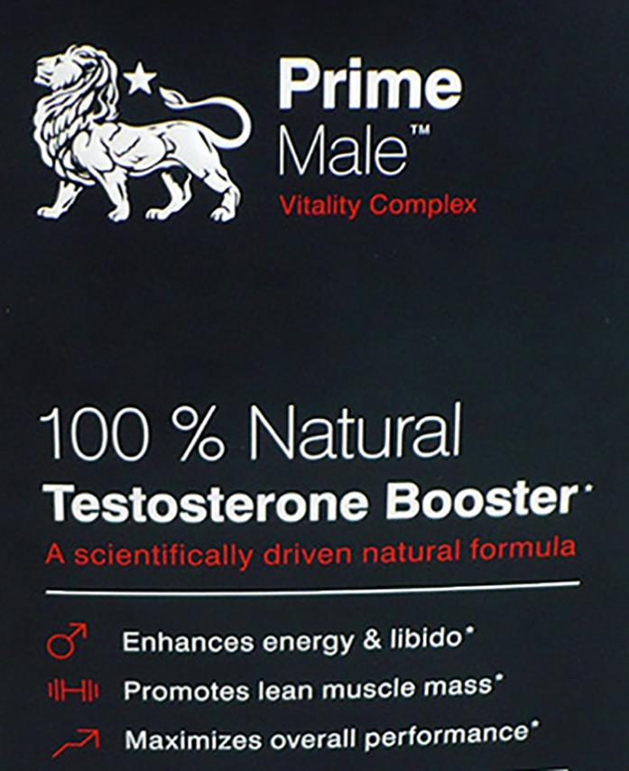 Prime-Male-Beats-Testosyn