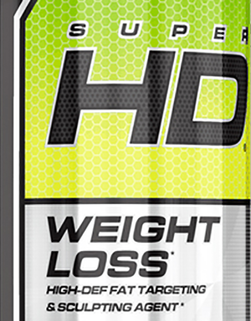 Super-HD_weight-loss
