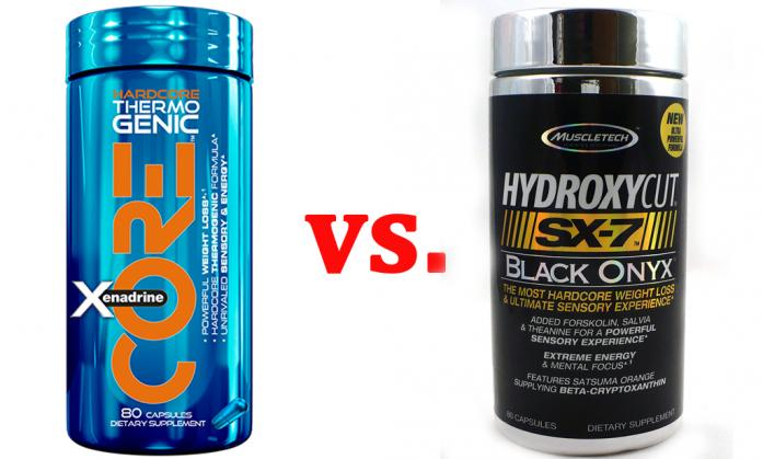 Xenadrine-Core_vs_Hydroxycut-SX-7