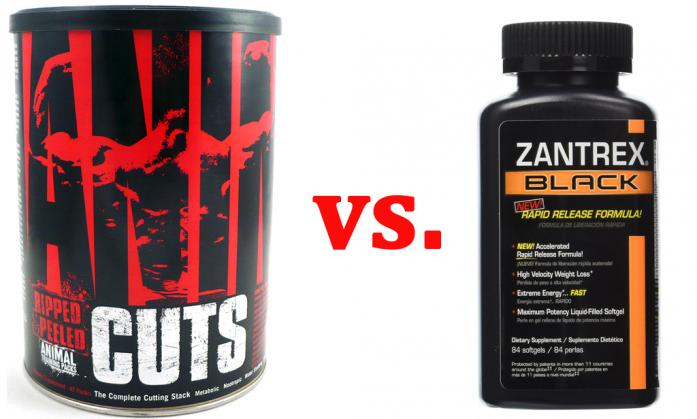 animal-cuts-vs-zantrex-black
