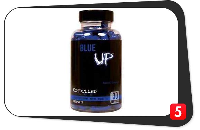 blue-up