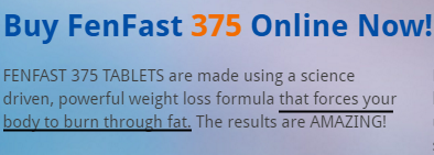 fenfast-fat-burning