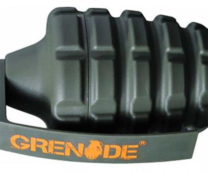 grenade-fat-burner