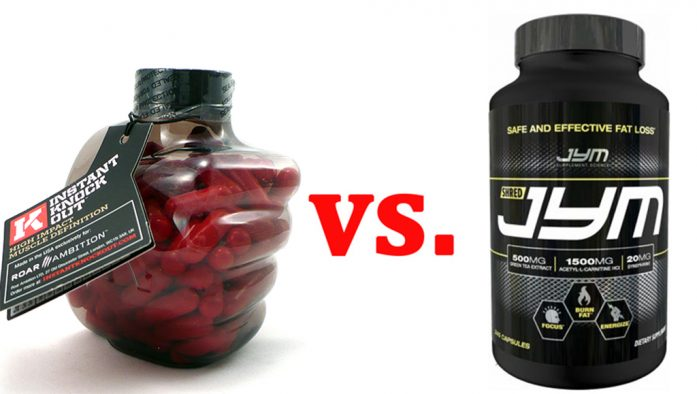 instant-knockout-vs-shred-jym