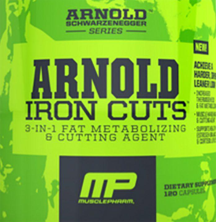 iron-cuts-fat-burn