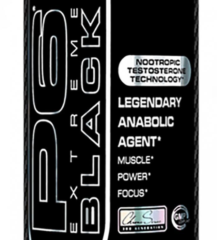 p6-black-anabolic