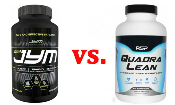shred-jym-vs-quadralean