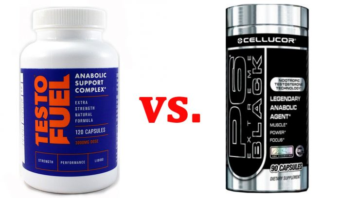 testofuel_vs_cellucor-p6-black