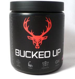 bucked_up