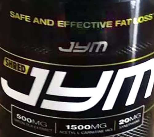 shred-jym-fat-burner