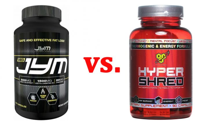 shred-jym-vs-hyper-shred