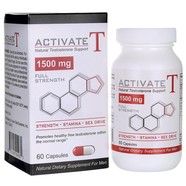ActivateT-Review