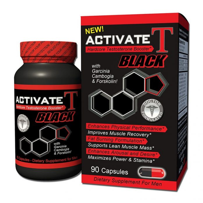 ActivateTBlack-Review