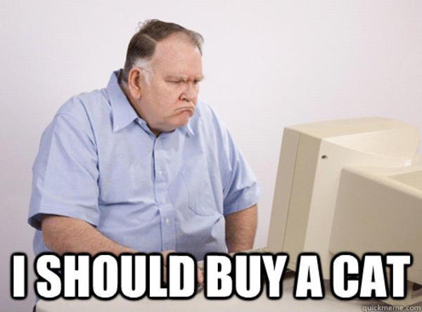 BuyCat
