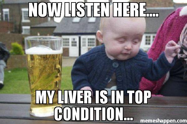 DrinkingBabyLiver