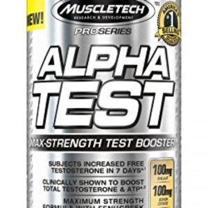 MT-AlphaTest