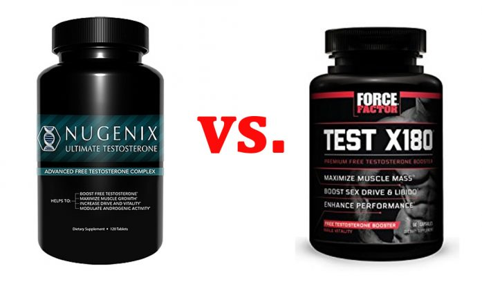 Nugenix-vs-test-x180