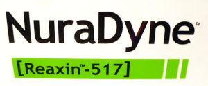 NuraDyne-Reaxin