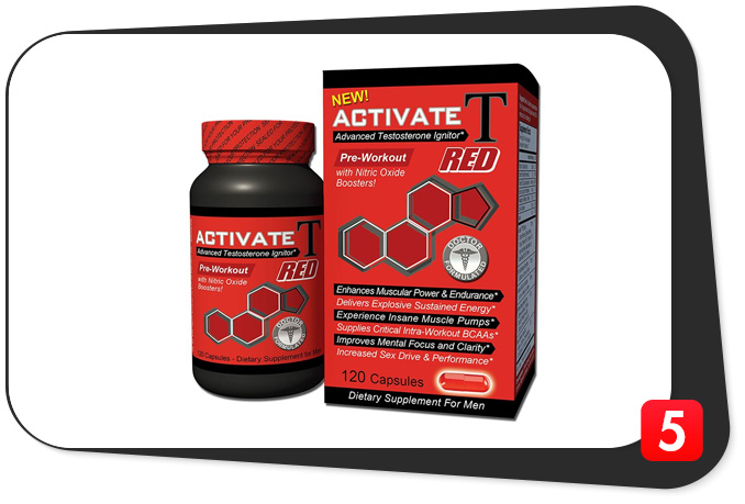 activate-t-red