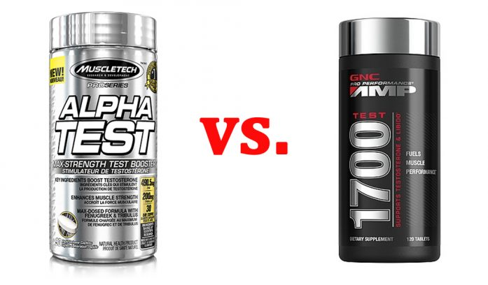 alpha-test-vs-amp-test-1700