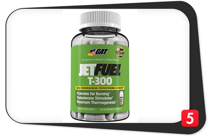 jet-fuel-t-300