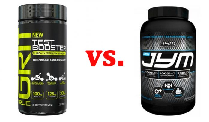true-grit-test-booster-vs-alpha-jym