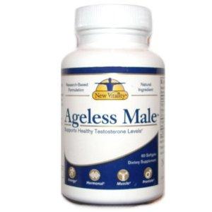 AgelessMale-CR