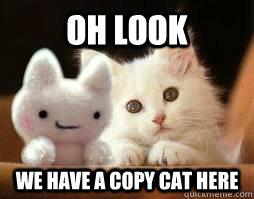 copycat-meme