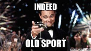 oldsport