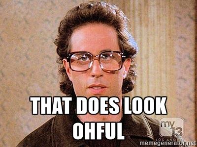SeinfeldGlasses