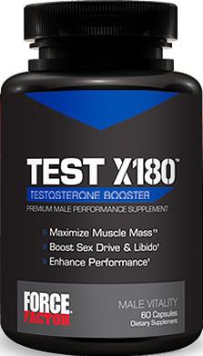 testx180-cr