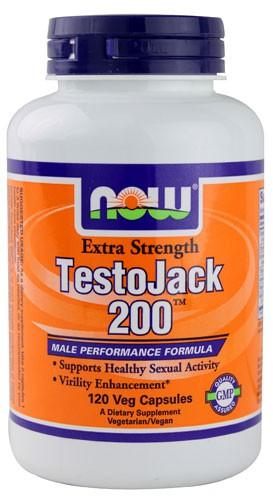 testojack200-cr