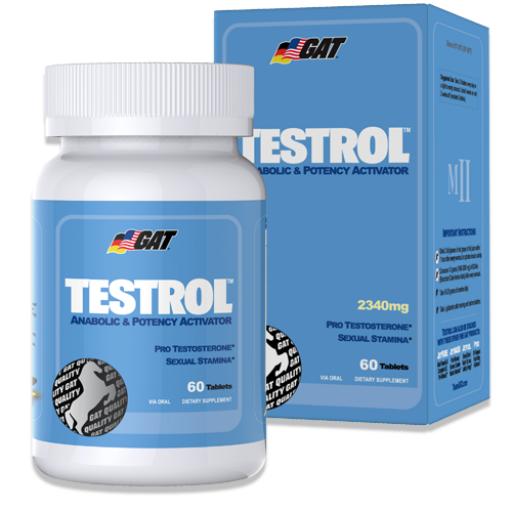 testrol-cr