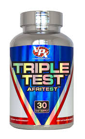 TripleTest-Review
