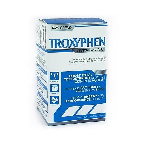 troxyphen-review