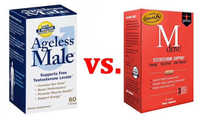 ageless-male_vs_mdrive-prime