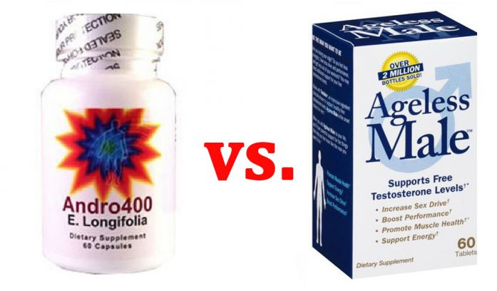 andro400_vs_ageless-male