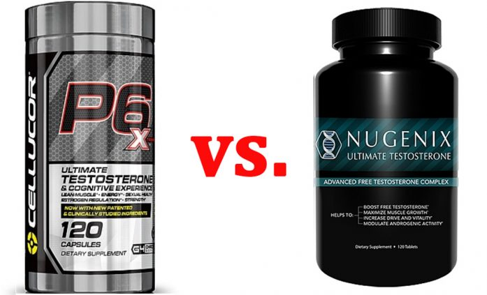 p6-xtreme-vs-nugenix-ultimate-testosterone