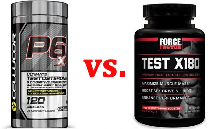 p6-xtreme-vs-test-x180