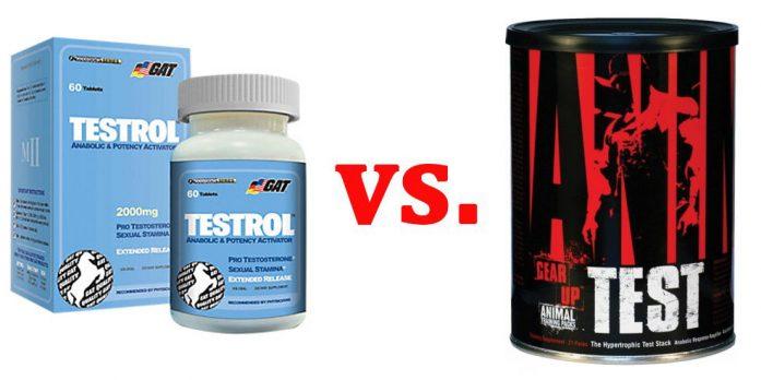 testrol-vs-animal-test