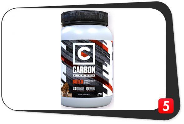 Carbon-build-layne-norton