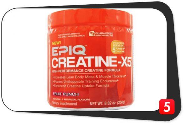 epiq-creatine
