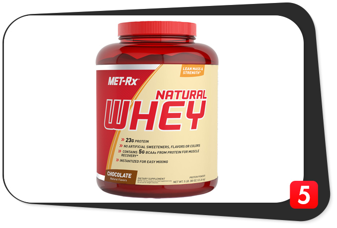 met-rx-natural-whey