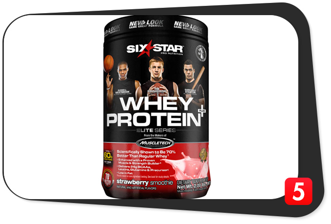 six-star-whey