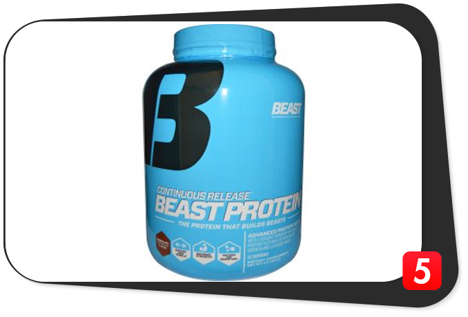 bpi-beast-protein